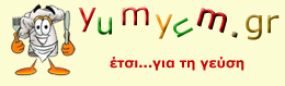 Yumyum.gr